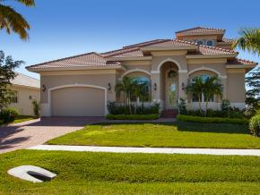 Marco Featured Homes Marco Naples Com